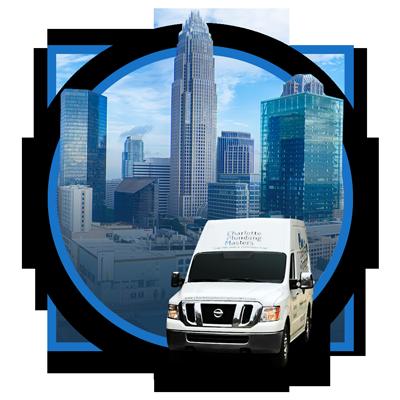 truck-for-blogs