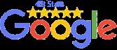 4.7-Google-Reviews