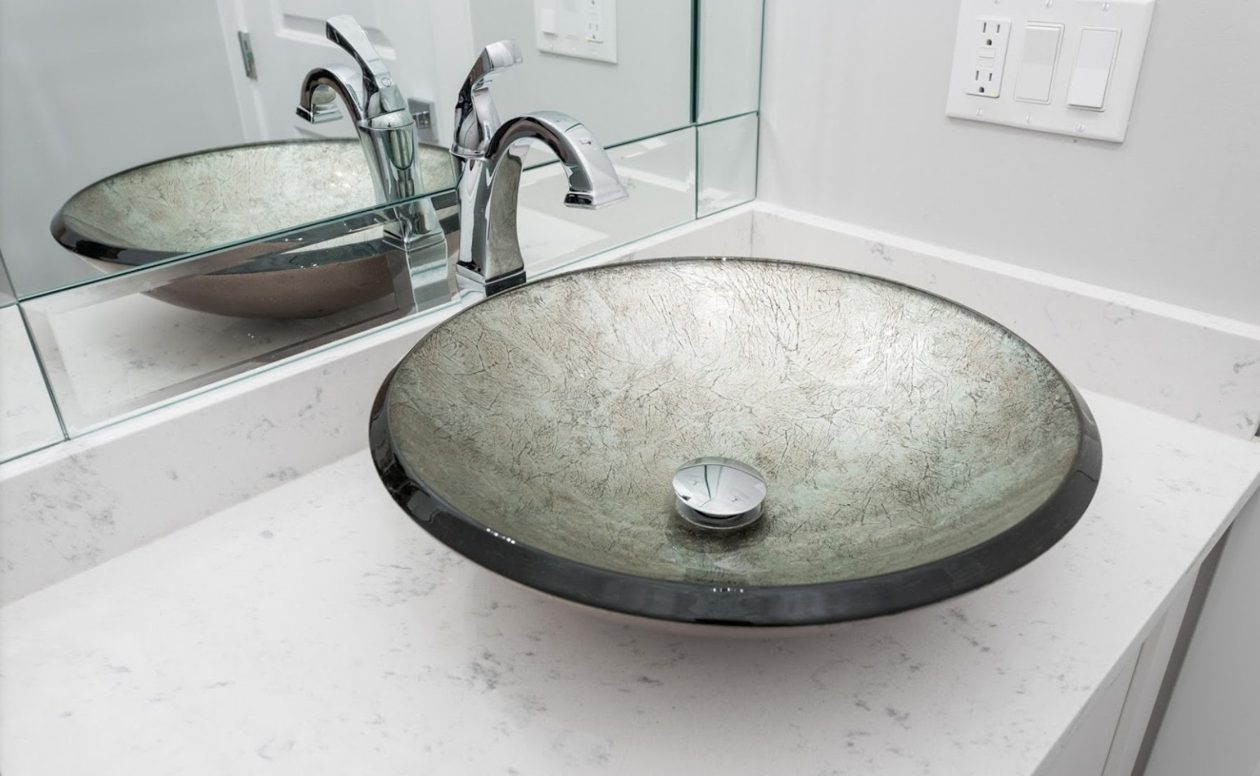 bathroom - tub-and-faucet-installation (3)